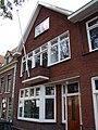 Weesp Hoogstraat 48 38532.JPG
