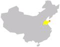 Weihai in China.png