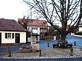 Weiherhof alter Dorfplatz.jpg