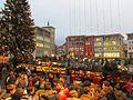 Weihnachtsmarkt Stuttgart - panoramio (32).jpg