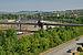 Weil am Rhein - View from Vitra Slide Tower3.jpg