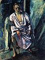 Weisgerber, Albert - selfportrait (1912).jpg