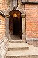 Wejscie na wieżę kościoła Garnizonowego fot BMaliszewska.jpg