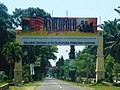 Welcome Gate To City of Pematangsiantar (3).jpg