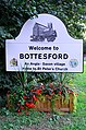 Welcome to Bottesford.jpg