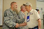 Welcoming home World War II veterans 150519-Z-PJ006-120.jpg