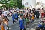 Welfenfest 2013 Festzug 036 Schuhmacher.jpg