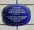 Welhavens Villa Solbakken II.jpg