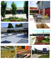 Wellington Secondary College Montage.png