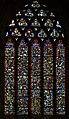 Wells Cathedral, window n.II (24719625779).jpg