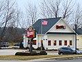 Wendy's (Colchester, Connecticut) (39391748535).jpg