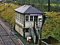 Wennington signal box (1).jpg
