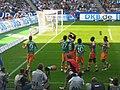 Werder Bremen 2007.jpg
