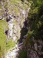 Werfen Schluchten in den Alpen 4.jpg
