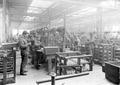Werkhalle der Maschinenfabrik Sulzer - CH-BAR - 3240986.tif