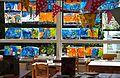 Werkplaats Kindergemeenschap Klaslokaal 05.JPG
