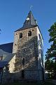 Wernigerode (2013-06-05), by Klugschnacker in Wikipedia (89).JPG