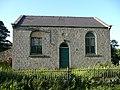 Wesleyan Chapel - geograph.org.uk - 494975.jpg