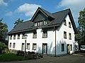 Wesselsteinbach.jpg