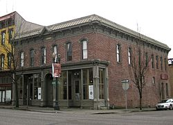 West's Block Building Portland.JPG