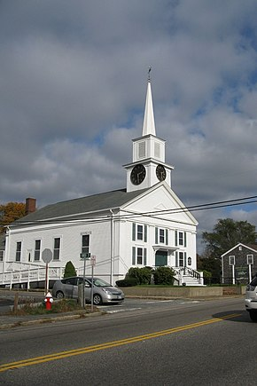 West Dennis Community Church, MA.jpg