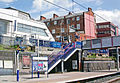 West Hampstead Thameslink Station exit geograph-4066369-by-Ben-Brooksbank.jpg