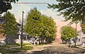 West Mansfield Street, Bucyrus, Ohio (14110993243).jpg