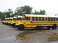 West Orange-Cove school buses.jpg