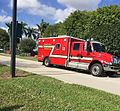 West Palm Beach Ambulance.jpg