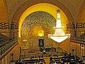 Westend-synagoge-innen-2010-ffm-273.jpg