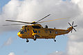 Westland Sea King HAR3A (5969105724).jpg