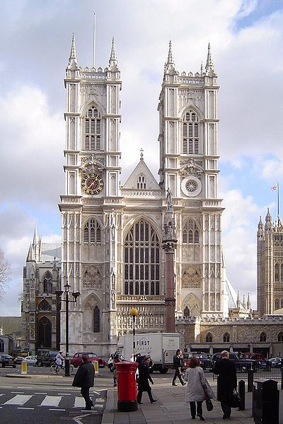http://upload.wikimedia.org/wikipedia/commons/thumb/8/83/Westminster_Abbey_London_900px.jpg/400px-Westminster_Abbey_London_900px.jpg