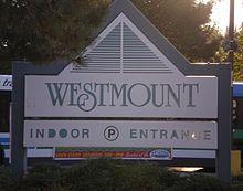 Westmount Mall.JPG
