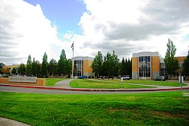 Westview High School Oregon.JPG