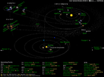 What's Up in the Solar System, active space probes 2014-05.png