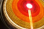Wheel of Light (1285036334).jpg