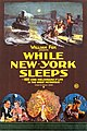 While New York Sleeps (1920) Poster.jpg