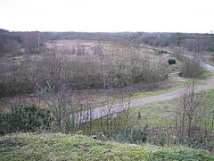Whisby Nature Park - geograph.org.uk - 98603.jpg