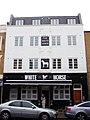 White Horse, Hoxton, N1 (2625424341).jpg