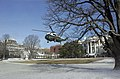 White House and Marine One in winter.jpg