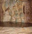 White Scar Cave 04.JPG