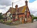 Who'd A Thought It Pub, Lockeridge - geograph.org.uk - 37507.jpg