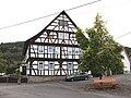 Wichtshausen-Lindenweg20.jpg