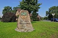 Wiemersdoerp - 850 Johren.jpg