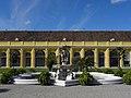 Wien-Hietzing - Schönbrunn - Colinbrunnen I.jpg
