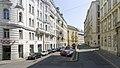 Wien 01 Dominikanerbastei a.jpg