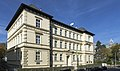 Wien 19 Döblinger Gymnasium a.jpg