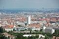 Wien DSC 4903 (3677537964).jpg