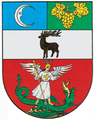 Wien Wappen Rudolfsheim.png
