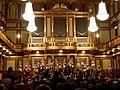 Wiener Mozart Orchester Musikverein Wien Austria - panoramio (2).jpg